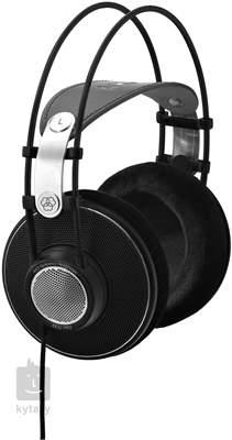 AKG K612PRO Studiová sluchátka