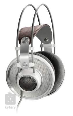 AKG K701 Studiová sluchátka