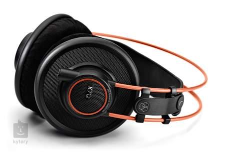 AKG K712PRO Studiová sluchátka