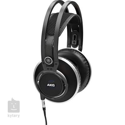 AKG K812PRO Studiová sluchátka