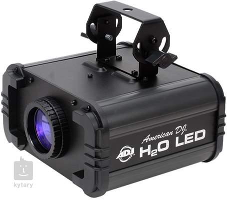 AMERICAN DJ H2O IR H2O projektor