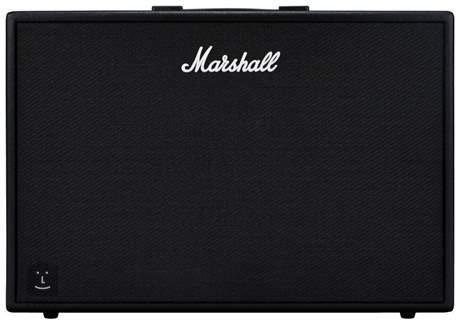 MARSHALL CODE 100 Kytarové modelingové kombo
