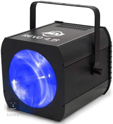 AMERICAN DJ Revo 4 IR LED efekt