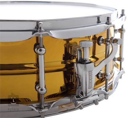 DRUM GEAR S1450 LTD Snare bubínek