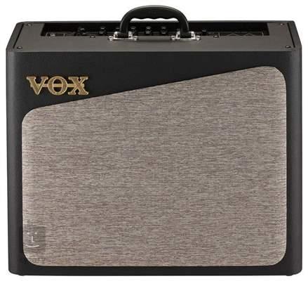 VOX AV30 Kytarové hybridní kombo