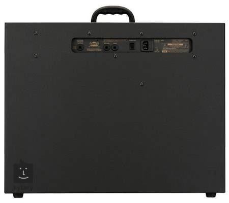 VOX AV60 Kytarové hybridní kombo