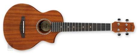 IBANEZ UEWT5-OPN Akustické ukulele