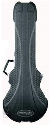 ROCKCASE RC ABS 10502 BCT/SB Kufr pro elektrickou kytaru