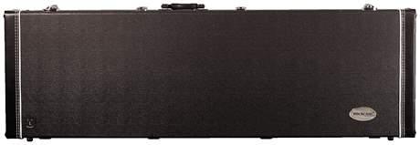 ROCKCASE RC 10601 B/SB Kufr pro elektrickou kytaru