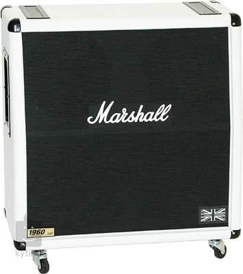 MARSHALL 1960AWEG Kytarový reprobox