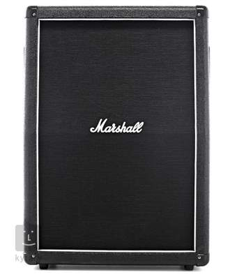 MARSHALL MX212A Kytarový reprobox