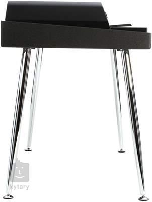 WALDORF Zarenbourg BK Elektronické piano
