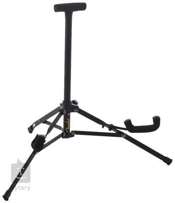 FENDER Electrics Mini Stand Kytarový stojan
