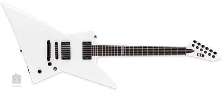 ESP LTD EX-401 SW Elektrická kytara