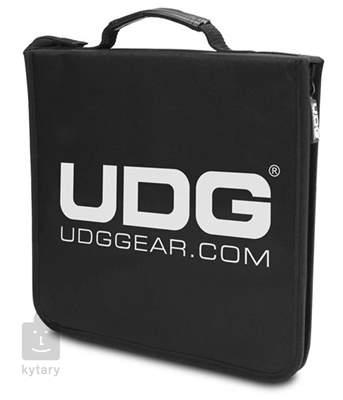 UDG Ultimate ToneControl Sleeve Black Pouzdro