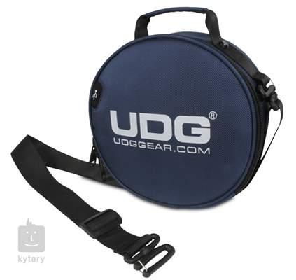 UDG Ultimate DIGI Headphone Dark Blue Taška