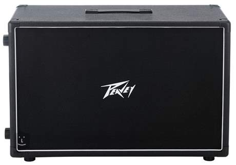 PEAVEY 212-6 Enclosure Kytarový reprobox