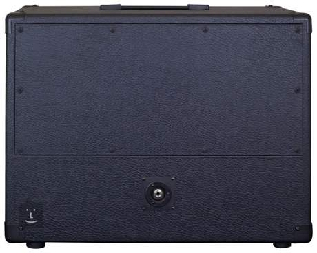 PEAVEY 112-6 Enclosure Kytarový reprobox