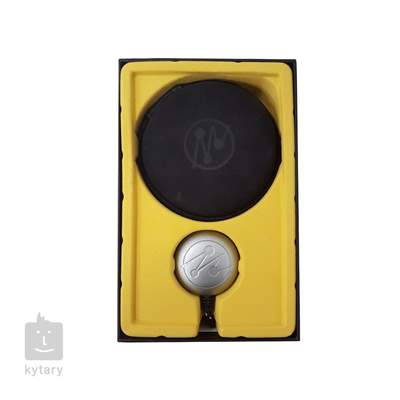 MOGEES PRO Senzorový mikrofon