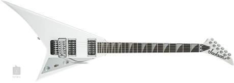 JACKSON Pro Rhoads RR EB SW Elektrická kytara