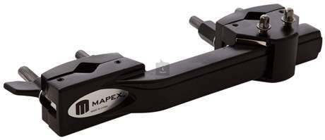 MAPEX MC910EB Multiclamp