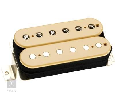DIMARZIO DP 103CR PAF Snímač pro elektrickou kytaru