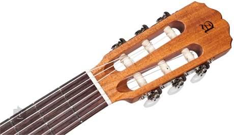 ALHAMBRA 1 OP Cadete (3/4) Klasická kytara