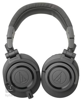 AUDIO-TECHNICA ATH-M50XMG Studiová sluchátka