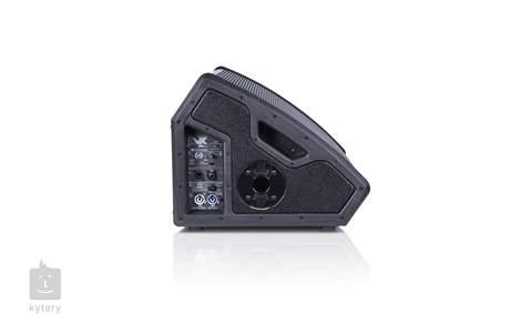 DB TECHNOLOGIES LVX XM12 Aktivní pódiový odposlech