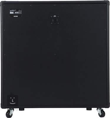 BOSS WAZA Amp Cabinet 412 Kytarový reprobox