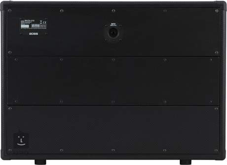 BOSS WAZA Amp Cabinet 212 Kytarový reprobox