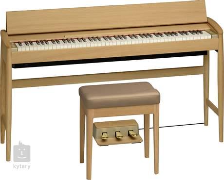 ROLAND KF-10 KO Digitální piano