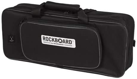 ROCKBOARD Jam GB Pedalboard