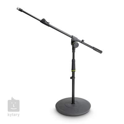 GRAVITY MS 2212 B Mikrofonní stojan
