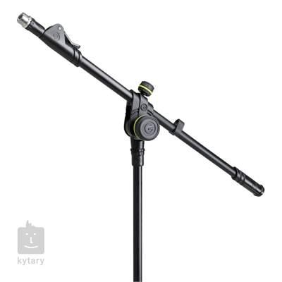 GRAVITY MS 2322 B Mikrofonní stojan