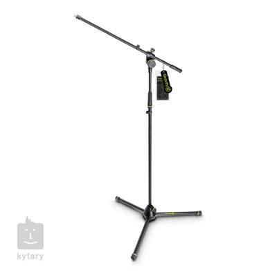GRAVITY MS 4321 B Mikrofonní stojan