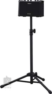 ROLAND Mobile AC Acoustic Chorus Kombo pro akustické nástroje