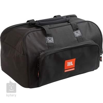 JBL EON615-BAG-W Přepravní obal