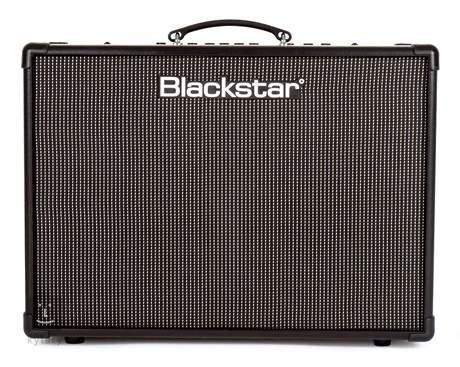 BLACKSTAR ID:CORE 100 Kytarové modelingové kombo