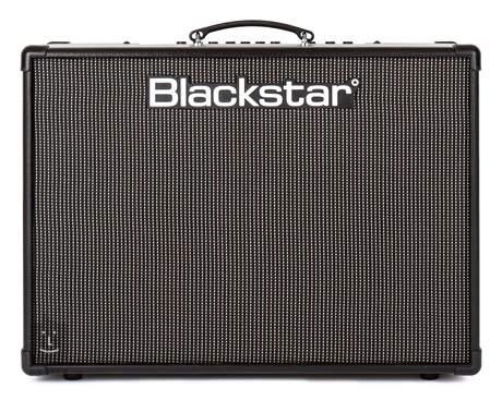 BLACKSTAR ID:CORE 150 Kytarové modelingové kombo