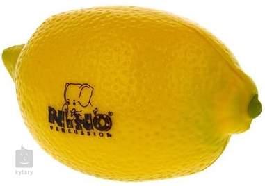 NINO NINO 599 Shaker