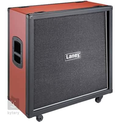 LANEY GS412VR (rozbalené) Kytarový reprobox