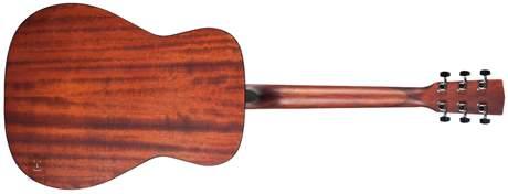 CORT AF 510 M OP Akustická kytara