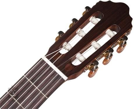 CORT AC-150 NS Klasická kytara