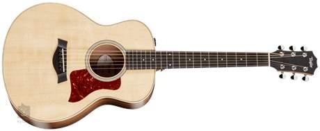 TAYLOR GS Mini RW-e Elektroakustická kytara