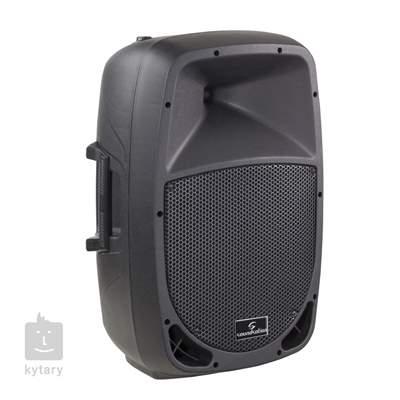 SOUNDSATION GO-SOUND 12A Aktivní reprobox