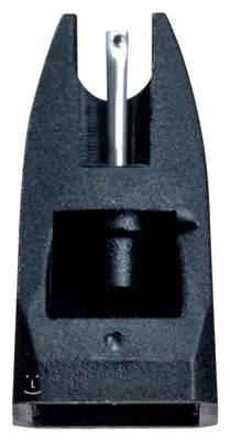 ORTOFON Stylus 3 E Přenoskový hrot