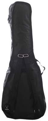 EDDY FINN Stone Gig Bag T Obal pro ukulele