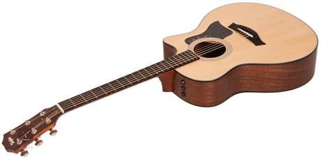 TAYLOR 316ce (rozbalené) Elektroakustická kytara