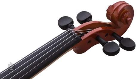 PALATINO PSI-035VN-14 Akustické housle